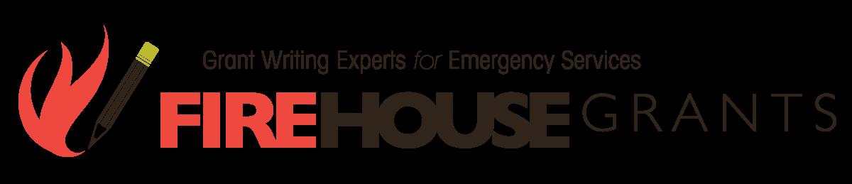 Firehouse Grants