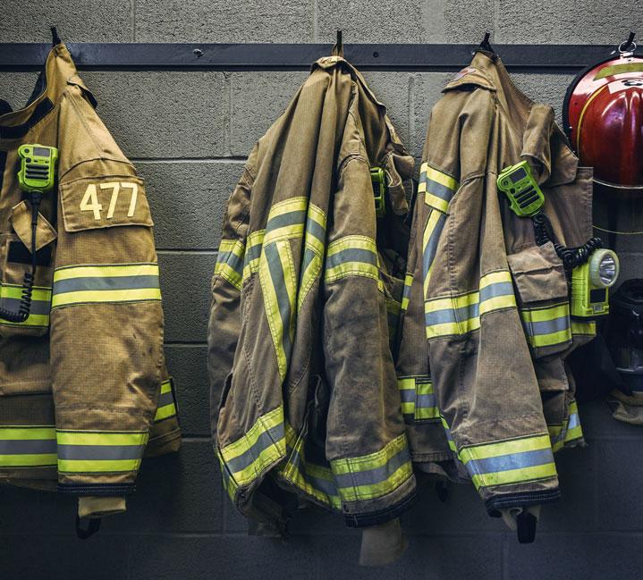 https://firehousegrants.com/wp-content/uploads/2020/08/what.jpg