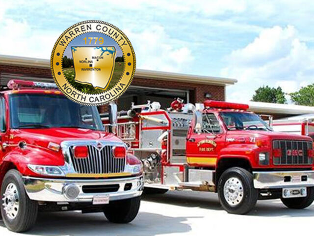 https://firehousegrants.com/wp-content/uploads/2020/09/WarrenCaseStudypic-1-640x480.jpg