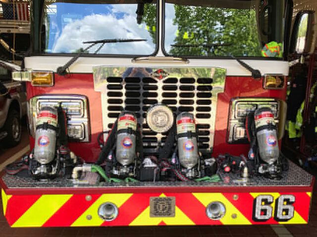 https://firehousegrants.com/wp-content/uploads/2020/09/voo-640x480.jpg