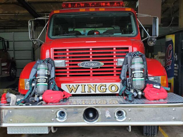 https://firehousegrants.com/wp-content/uploads/2020/09/wingo-640x480.jpg